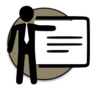 DUI Lawyer Consultation icon