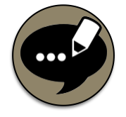 DUI blog icon